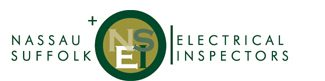 Nassau Suffolk Electrical Inspectors